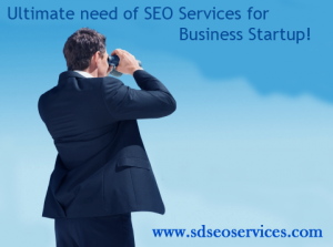 Ultimate-need-of-seo-services-for-Startup-business